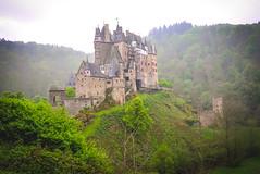 Germany - Burg Eltz (andrei.leontev) Tags: germany deutschland allemagne burg eltz castle château rhinelandpalatinate rheinlandpfalz