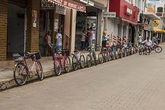 Bikes (Higino Silva) Tags: bike bicicletas cenaderua acaradobrasil interiordobrasil