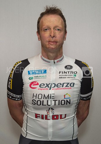 Home Solutions Soenens cycling team (19)