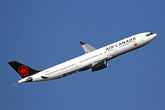 A330 (C-GFAF) Air Canada (boeing-boy) Tags: mikeling boeingboy a330 cgfaf aircanada