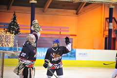 A01_1766 - kopie (DIV 2 Haskey-Limburg One) Tags: icehockey belgium eports people ice fast fun sports