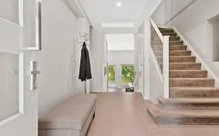 3 Karril Avenue, Beecroft NSW