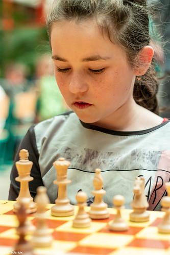 Otwarte Mistrzostwa Żarowa w Szachach-203