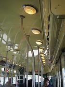 OLYMPUS DIGITAL CAMERA (bentchristensen14) Tags: usa unitedstatesofamerica california sanfrancisco tram