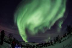 Tromsö 2019 (268 von 699) (pschtzel) Tags: nordlicht norwegen2019 tromso