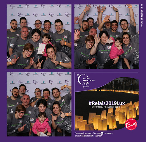 Relais2019Lux_Photobooth (310)