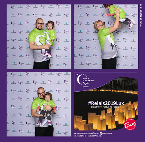 Relais2019Lux_Photobooth (183)