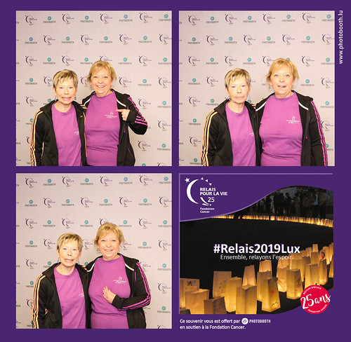 Relais2019Lux_Photobooth (810)