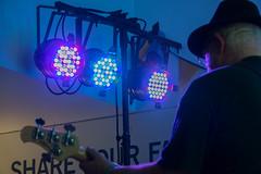BOARoots-06023 (John French - Happy Snapper) Tags: bradfordonavon rootsfestival bradford avon music centre folk bluegrass blues