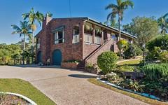 609 Armidale Road, Tamworth NSW