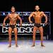 Men's Classic Physique - Class A - Simon Scrutton - Teen - Andrew Macdougall 2