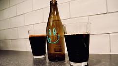 023-343 (marklockitt1) Tags: photojournal imperialstout beer omnipollo noa