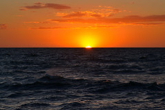 D800_46985 (Aleksei M) Tags: estonia tallinn balticsea sea sun sunset эстония таллинн балтийскоеморе море солнце закат