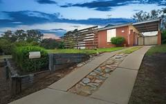 28 Hayley Crescent, Queanbeyan NSW
