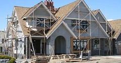 Why you need Title Insurance for Your Newly Built Home (neilsonkalis1) Tags: newhome homebuilt naplestitlecompany naplestitleservices titleinsurance naplestitleinsurance floridahome