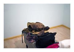_K002497 (Jordane Prestrot) Tags: ♈ jordaneprestrot sac bag bolso