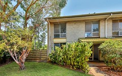 1/16 Reynolds Court, Coconut Grove NT