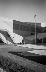 C10_F80_20190204_031_JPEG 2000 (Domenico Cichetti) Tags: milano citylife olympus olympusxa studional fomapan100 monocrome bw blackwhite blackandwhite bn argentique selfdevelope architecture