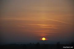 Сонце заходить 008 InterNetri Ukraine