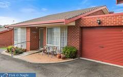 3/6 Cameron Street, Merimbula NSW