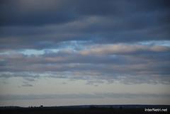 Небо планети Земля 24 InterNetri Ukraine