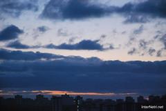 Небо планети Земля 14 InterNetri Ukraine
