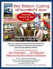 MidtownMarket2019