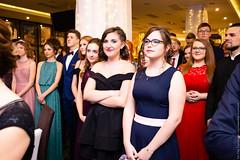 studniowka_salezjanie_2019_fot_Filip_Tuchowski-13