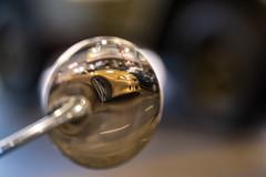 Automobile Driving Museum- 1920.jpg (Katbor) Tags: automuseum