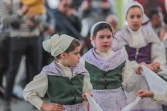Folklore, Danzas , Laudio - 2019 #DePaseoConLarri #Flickr -43 (Jose Asensio Larrinaga (Larri) Larri1276) Tags: 2019 folklore danzas dantzak laudio llodio arabaálava araba álava basquecountry euskalherria eh tradiciones