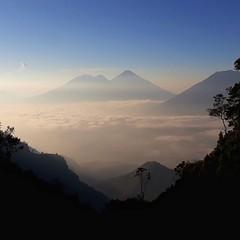 Adios, Lago Atitlan, Guatemala. See you in June. (Doug Murray (borderfilms)) Tags: adios lago atitlan guatemala see you june