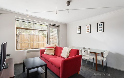 1/376 Albert St, Brunswick VIC 3056