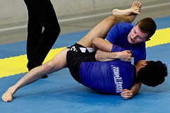 1V4A3647 (CombatSport) Tags: wrestling grappling bjj nogi