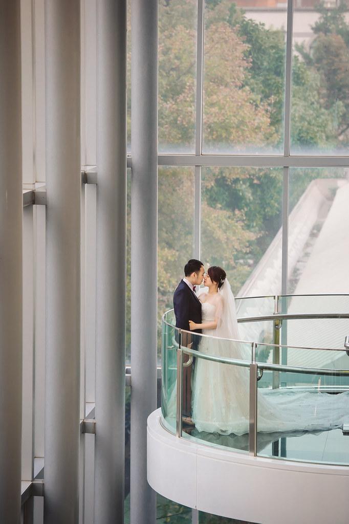 台北婚攝, 守恆婚攝, 徐州路2號, 徐州路2號婚宴, 徐州路2號婚攝, 婚禮攝影, 婚攝, 婚攝小寶團隊, 婚攝推薦-69