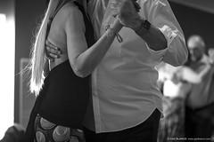 BACKS | Spalle Parlanti (GAZ BLANCO photographer) Tags: tango dance tangoargentino argentina buenosaires tangodance music milonga encuentros musica love argentinetango milonguero raduno embrace embracelife dancer milongas embraceyourage dancers instatango tangomusic tangolove tangotime ferrara ballroom italy gazblanco reportage dancing envywear dancerecital song songs ballet dancefloor danceshoes instaballet studio instadance instagood workout cheer choreography flexible flexibility photooftheday practice fun bnw picoftheday