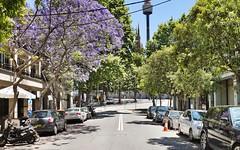 9/103 Cathedral Street, Woolloomooloo NSW