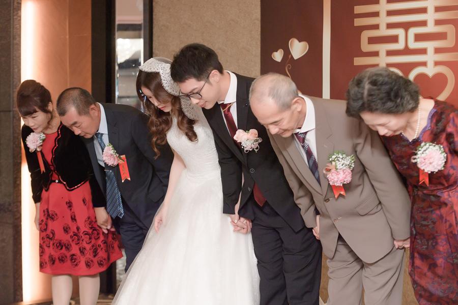 47368576661 a2c9f59e99 o [台南婚攝]T&C/桂田酒店杜拜廳
