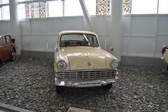 DSC_0506 (petrovskiy_300686) Tags: сочи сочиавтомузей москвич403