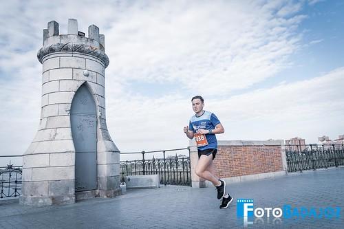 Maratón-7511