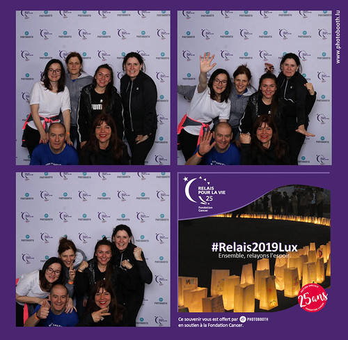 Relais2019Lux_Photobooth (688)