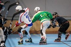 CZ4A0695 (Cyril Cardon Photographie) Tags: roller hockey amiens canon 7dmarkii