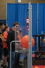 GlacierPeak2019FRC2522_33 (Pam Brisse) Tags: frc frc2522 royalrobotics glacierpeak pnwrobotics lhsrobotics 2522 robotics firstrobotics