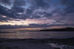 Streedagh Beach, County Sligo #Explore (Chris Galvin Photography) Tags: streedaghpoint countysligo eire ireland wildatlanticway bigsky beach bluehour streedaghbeach