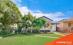 15 Reddan Avenue, Penrith NSW