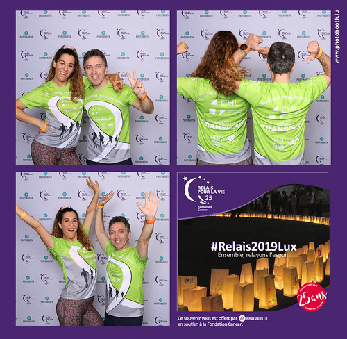 Relais2019Lux_Photobooth (781)