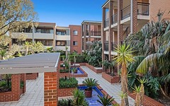 17/30-44 Railway Terrace, Granville NSW