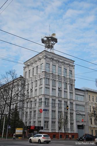 Київ, квітень 2019 InterNetri Ukraine 02