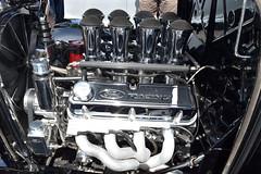 DSC_0801 (FLY2BIGBEAR) Tags: 25th annual orange rotary classic car show