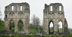 [EH] Roche Abbey. South Yorkshire. April 2019 (Simon W. Photography) Tags: englishheritage rocheabbey maltby southyorkshire ruins scheduledmonument scheduledancientmonument gradeiilistedbuilding rotherham maltbydyke maltbydykevalley maltbybeck cistercianmonastery monastery sonyrx10iv sonyrx10m4 rx10m4 sonyuk sony sonyrx sonyrxphoto sonymoments sonyworldclub sonyusers sonypictures heritage nationalheritage unitedkingdom uk england english greatbritain gb britain british eastmidlands history historic historicengland landscape