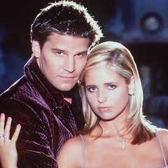 Sarah Michelle Gellar : Buffy (PlayVOD Max) Tags: sarahmichellegellar buffy serie cinéma actrice anniversaire playvodmax